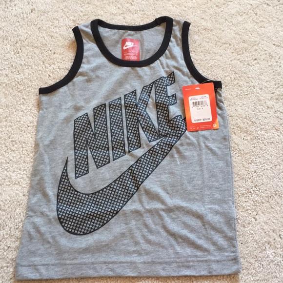 3798c8caed49a Nike Shirts   Tops